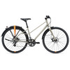 Liv BeLiv 2 City F - Vélo de ville Femme - gris